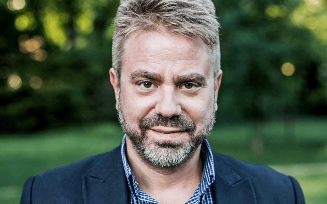 KAPTÁR faces – János Balassa